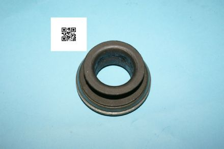 1984-1988 Corvette C4 Thrust Bearing, N3068-SA, New